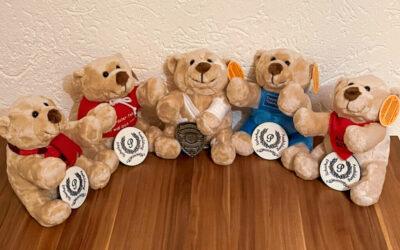 Gemeinsam gegen die Angst – Kinderhilfe Eckental